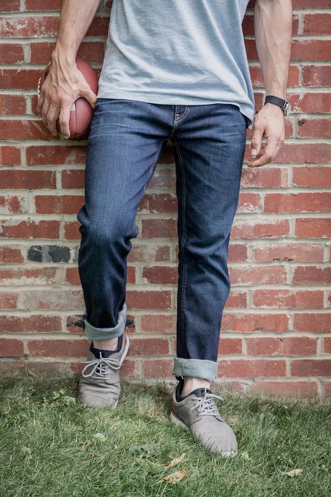 Revtown Jeans
