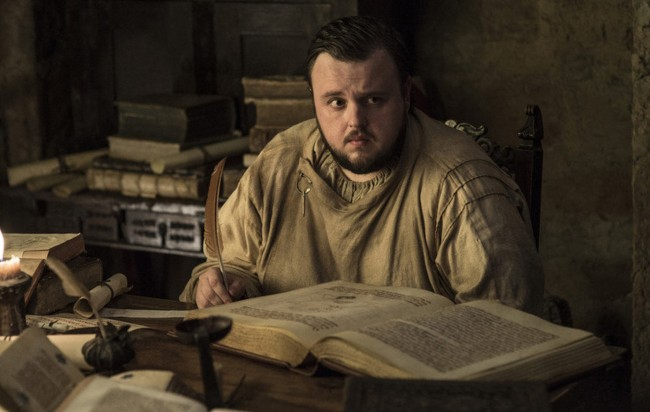 will game of thrones books be finished
