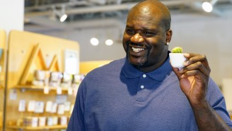Shaquille O'Neal Describes How Jeff Bezos' Business Strategy Has Helped Him Earn Millions More After Basketball