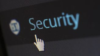 Tips From A Professional Hacker On How To Create A Strong Password To Keep Your Info Safe