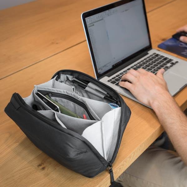 Tech Pouch from Peak Design