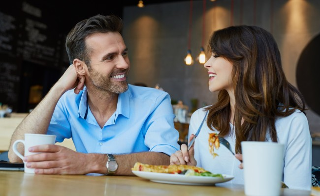 Women Revealed The Best Things Guys Have Done For Them On A First Date