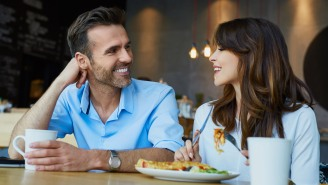 Women Revealed The Best Things Guys Have Done For Them On A First Date To Make Them Want A Second One