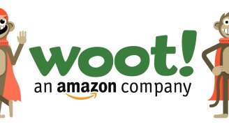Woot! Is Celebrating Its 15th Birthday With Mega Deals All Week – Here's How To Snag Awesome Stuff Cheap!!