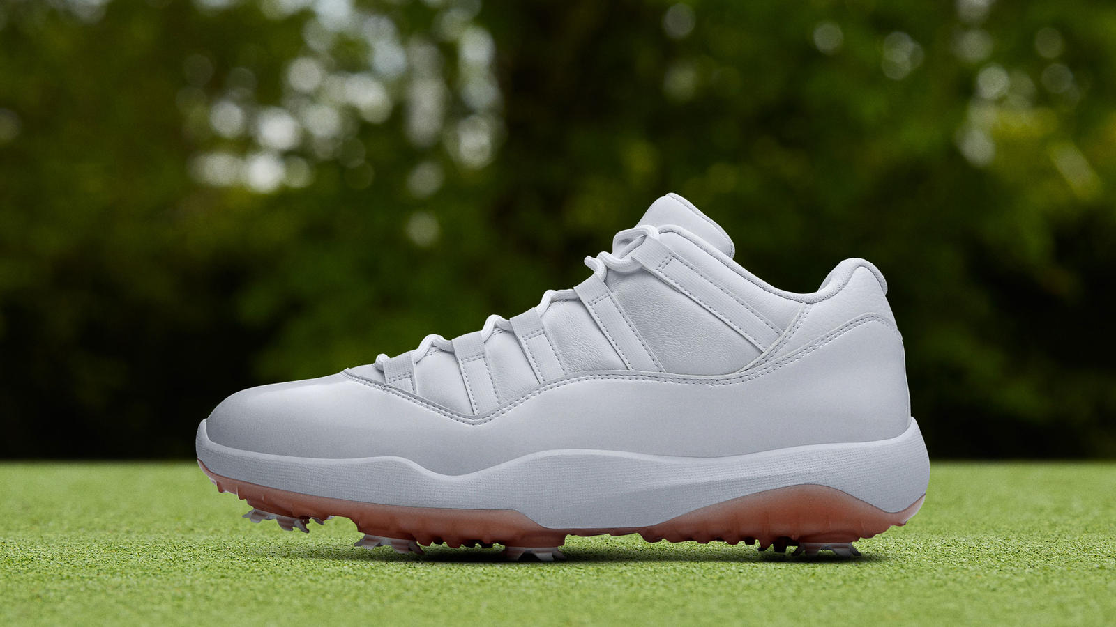 jordan xi golf masters Shop Clothing
