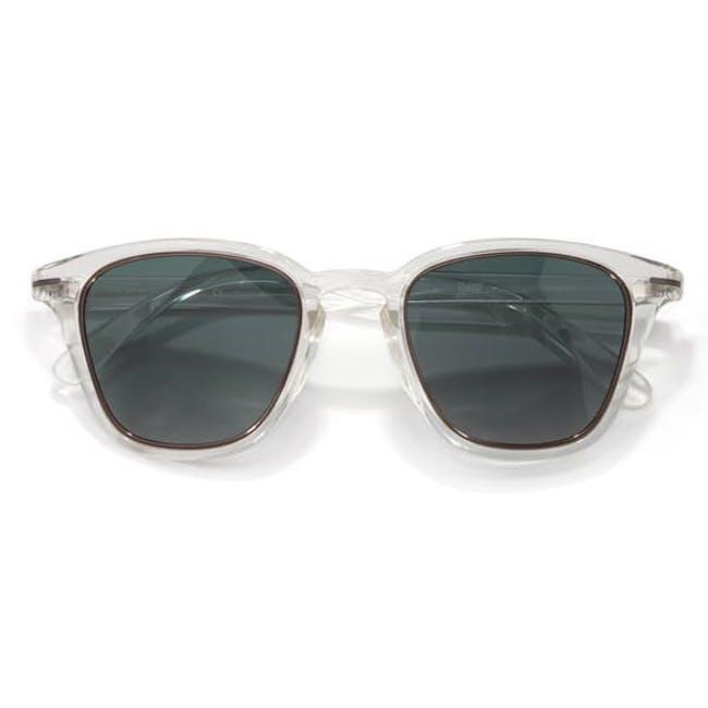Andiamos Premium Collection sunglasses from Sunski