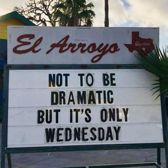 best memes Wednesday