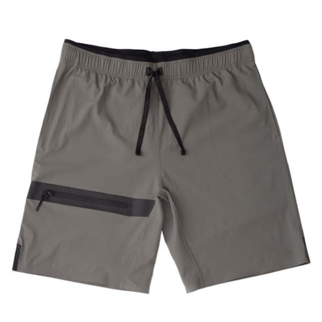 Brise Active Shorts from Foehn