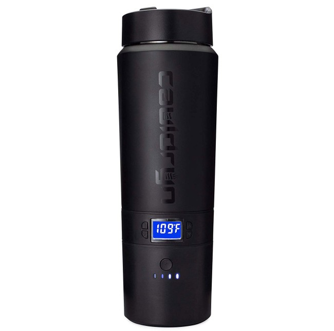 Best Travel Mugs And Tumblers