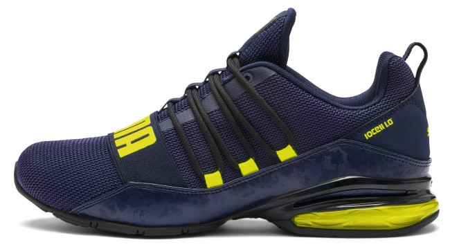 Best Sales And Deals On Sneakers