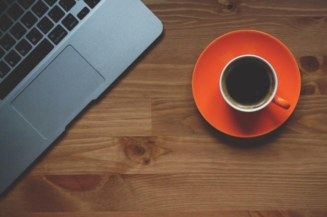 stok coffee quit job contest