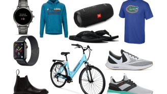 Daily Deals: Dr. Martens, Watches, Tankless Water Heaters, Marmot Clearance, Labor Day Sneaker Sales And More!