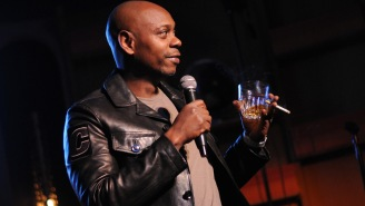 Michael Jackson Accusers Respond To Dave Chappelle's Stand Up Bit Questioning Their Credibility: 'I Don't Believe These Motherf*ckers'