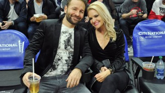 Poker Legend Daniel Negreanu Reveals Insane Golf Bet Where He Wagered $550,000 That Came Down To One Putt