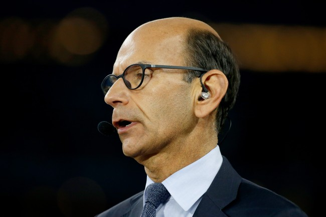 paul finebaum 2020 college football season survival of the fittest