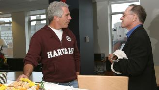 Jeffrey Epstein Signed His Will 2 Days Before His Suicide, Had A Net Worth Of Nearly $600 Million According To Report