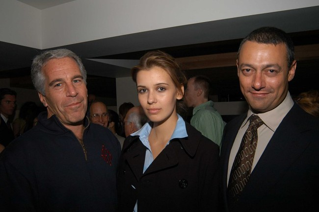 Jeffrey Epstein spent at least two hours locked up alone with a young woman, in a private room reserved for inmates and their attorneys