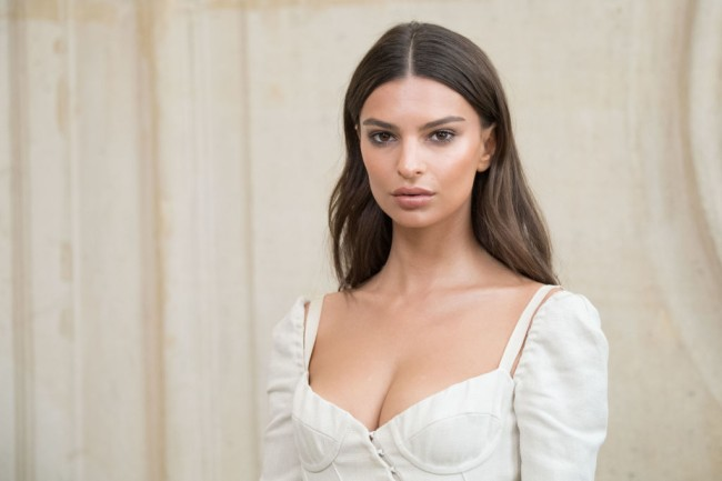 Fyre Festival trustee launches lawsuit suing Blink-182, Kendall Jenner and Emily Ratajkowski for money paid for promoting failed music festival.