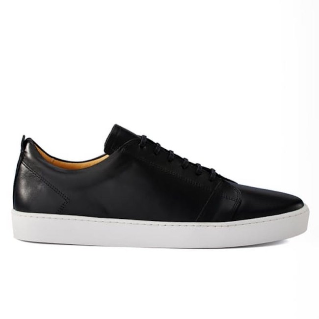 Laight minimalist sneakers from Jack Erwin