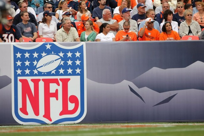 2020 nfl schedule release show three hours nfl network