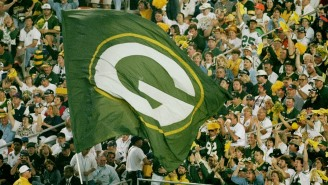 Packers Fan Posts Craigslist Ad Offering To Change Name, Get Married, Or Be Adopted To Get Season Tickets