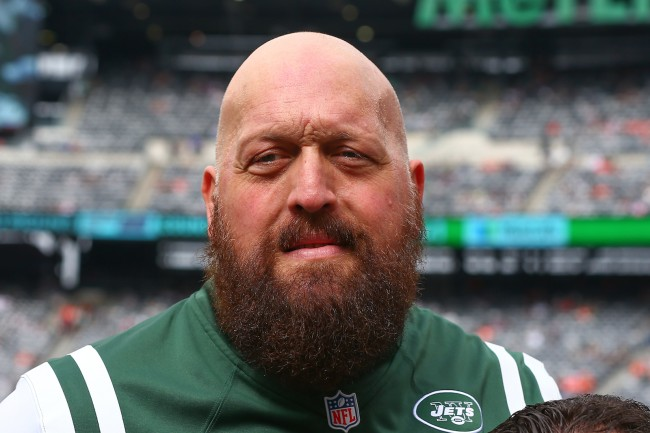 big show paul wight weight loss