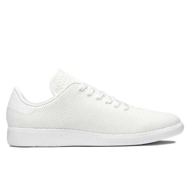 Phoenix sneakers from Oliver Cabell