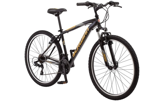 Best Mountain Bikes