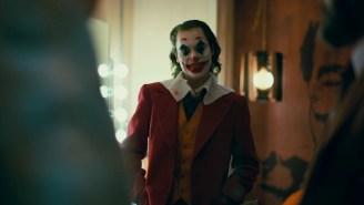 The Utterly Insane Final Trailer For 'Joker' Is HERE!