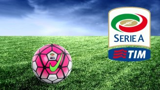 Serie A Stream: How to Watch Serie A Soccer in the USA with ESPN+