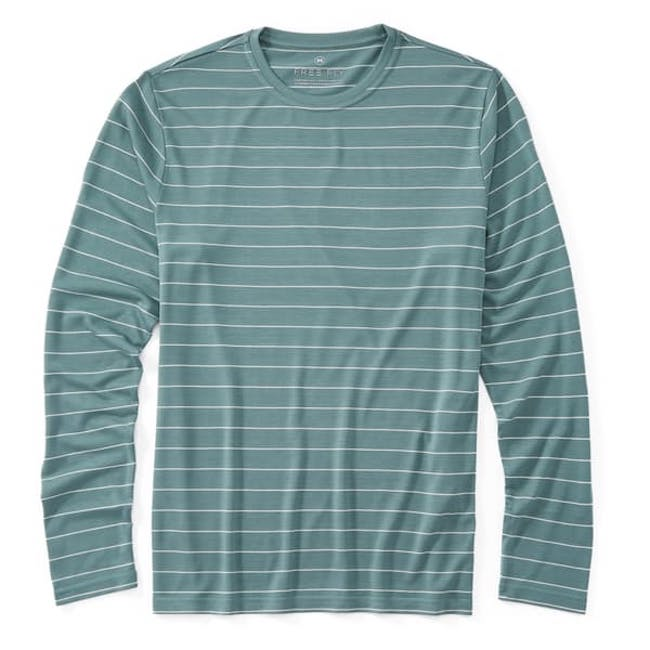 Shoreline Long Sleeve from Free Fly