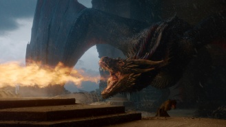 The Script For The 'Game Of Thrones' Finale Has Been Released And It'll Make You Hate It Even More