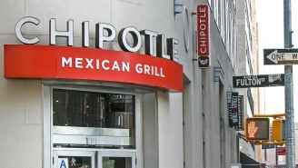New Study Says Compostable Bowls Used By Chipotle, Sweetgreen, Others Contain 'Forever Chemicals' Linked To Cancer