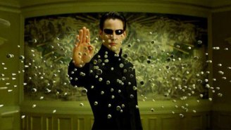'The Matrix' Cinematographer Reveals What Went Wrong With The Sequels, Calls Production A 'Soul-Numbing' Experience