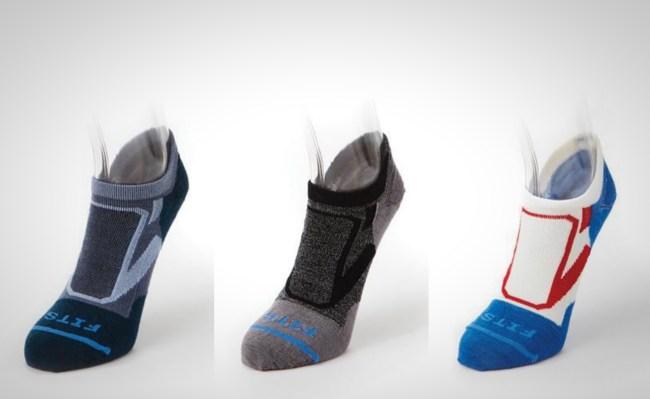 things we want fits socks
