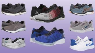 Today's Best Shoe Deals: Altra, Reebok, ASICS, Nike, and New Balance – Up To 40% Off!