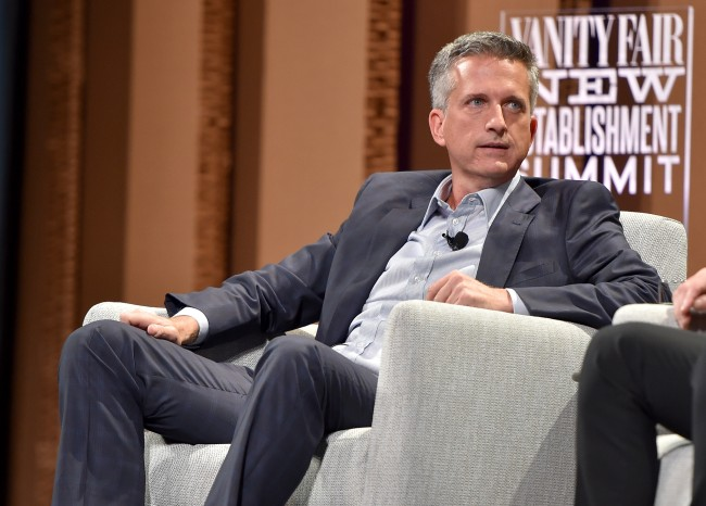 Bill Simmons offers up theory as to why he thinks Tom Brady could be retiring after this season