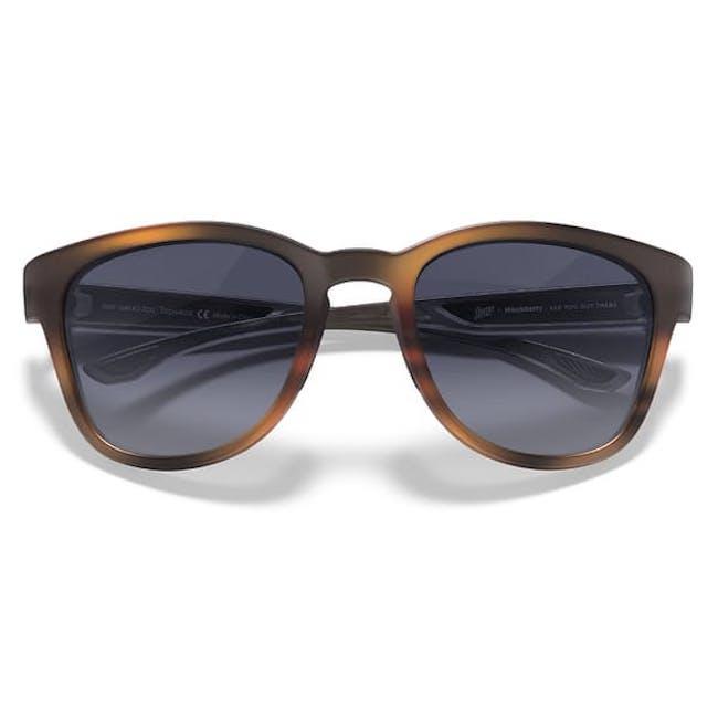 Topekas sunglasses from Sunski