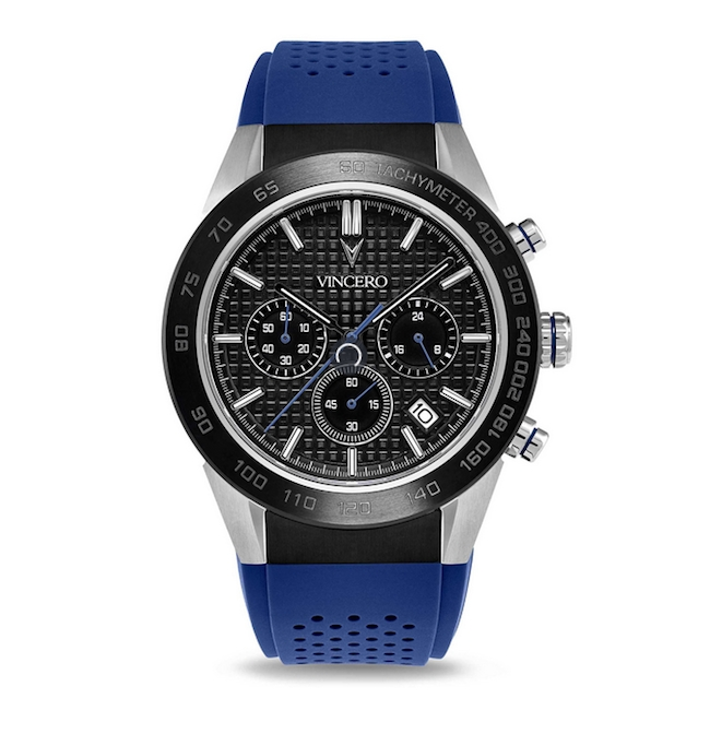 Vincero Rogue Sport Watch