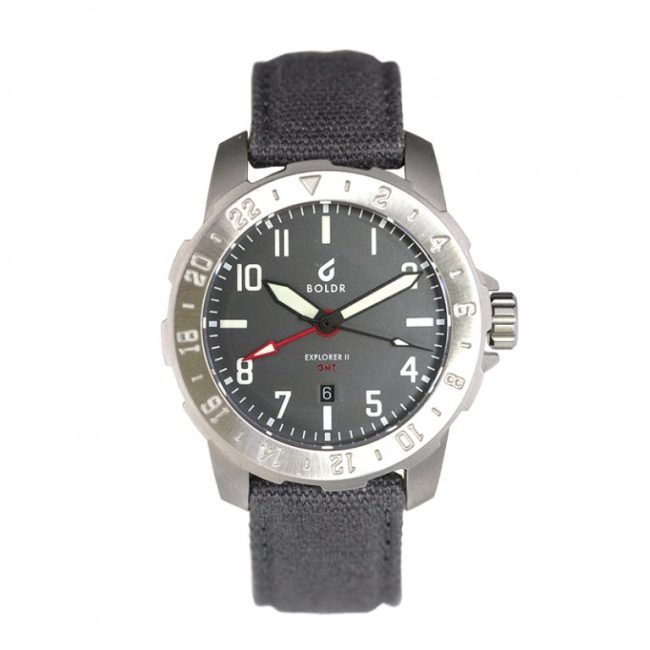 watch-gang-review-styles-member-boldr_explorer_ii_gmt-grey-768x768