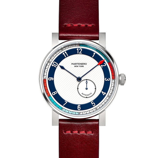 watch-gang-review-styles-member-martenero_edgemere