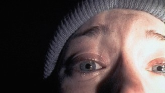 Where Are They Now? The Actress Who Starred In The Huge 1999 Hit Film 'The Blair Witch Project'