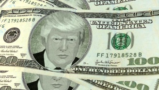 The Combined Net Worth Of Every 2020 Presidential Candidate Is Almost $4.8 Billion – Here's How They Rank
