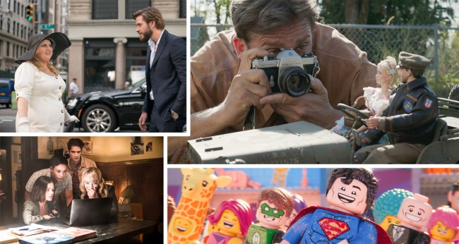 whats-new-hbo-now-september-2019