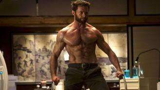 'Avengers: Endgame' Directors Discuss How Wolverine And The X-Men Would Have Fit Into The Film