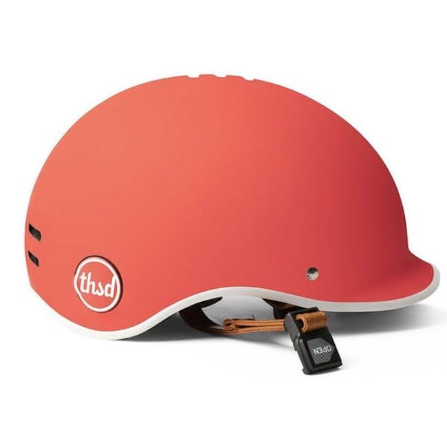 Thousand Summer Helmet