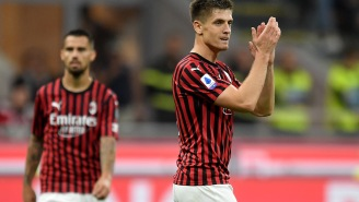 How To Live Stream AC Milan Vs Torino Online With ESPN+