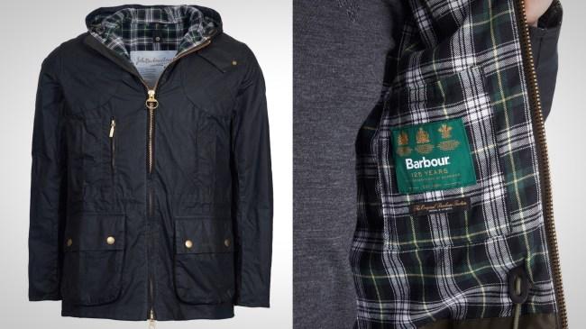 Best Fall Jackets For Men