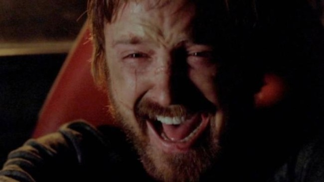 Best Fan Theories For El Camino A Breaking Bad Movie