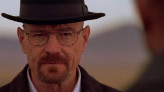 Leaked 'El Camino' Photos Hint Walter White Is Coming Back In 'Breaking Bad' Movie, Here's How Heisenberg Could Return